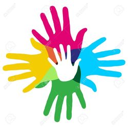 14777604-multicolor-creative-diversity-hands-symbol-vector-illustration-layered-for-easy-manipulation-and-cus.jpg